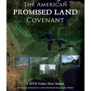 American-Promised-Land-Covenant-6-pak-324x400
