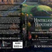 2017-Hinterlands-DVD-Entrapment-lowres-WEB