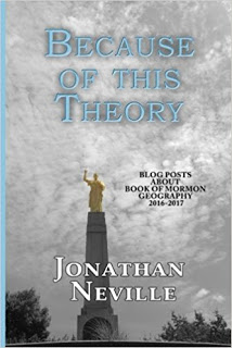 Because of this Theory-Kindle-51VYFtMjv+L._SX331_BO1,204,203,200_