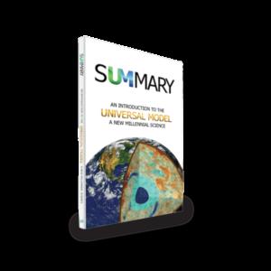 UM-Summary-Front-Cover-600x600