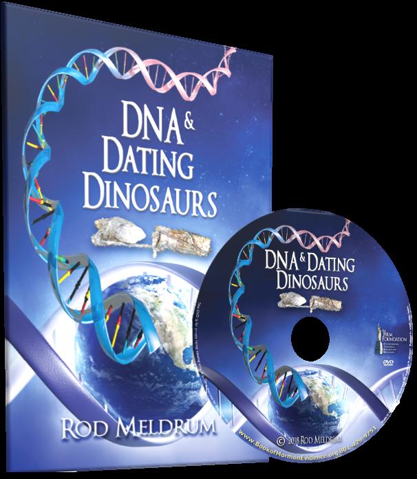 dating-dinosaurs-asian-porn-hubs