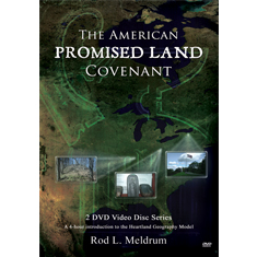 american-promised-land-covenant-6-pak