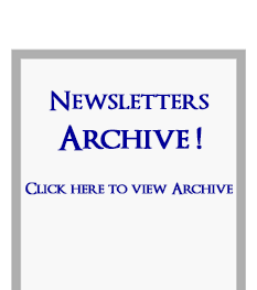 News Letter Archive