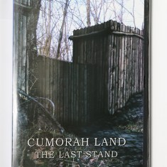 cumorahland-the-last-stand-wayne-may